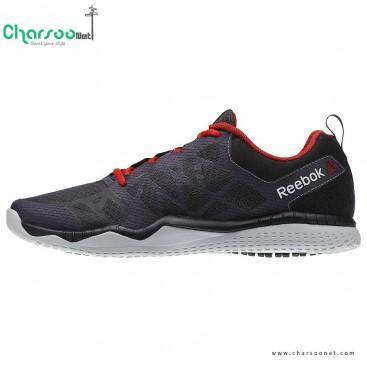 کفش ورزشی مردانه Reebok Zprint Train 2017