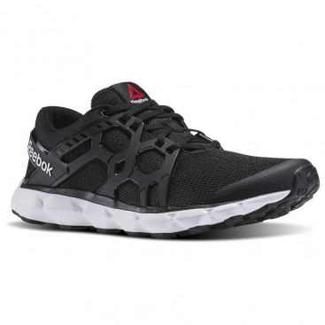 کفش پیاده روی و دویدن مردانه ریبوک Reebok hexaffect Run 4 2017