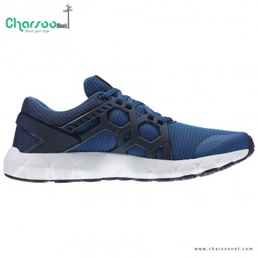 کفش مخصوص دویدن مردانه ریباک Reebok Hexaffect Run 4 2017