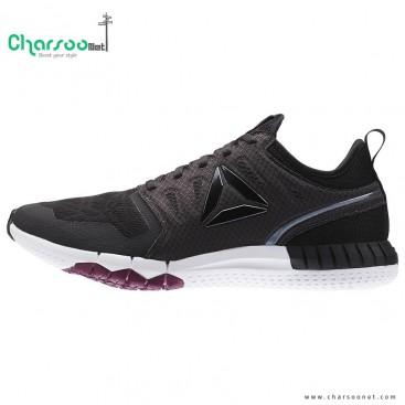 کفش ورزشی دخترانه ریباک Reebok Zprint 3D 2017