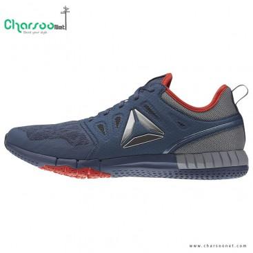 کفش رانینگ مردانه ریباک Reebok Zprint 3D 2017
