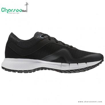 کفش مخصوص پیاده روی مردانه ریبوک Reebok DMX Max Supreme 2017