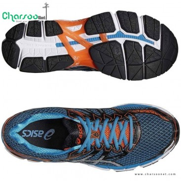 کفش دویدن مردانه اسیکس Asics GT-3000 4 2017