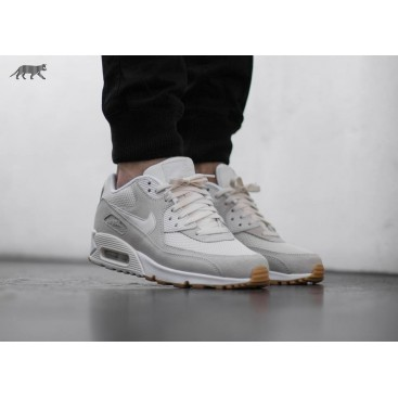 کتونی نایک ایر مکس Nike Air Max 90 Essential
