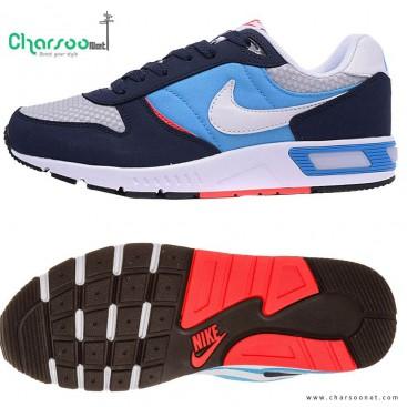 کفش نایک مردانه Nike NightGazer