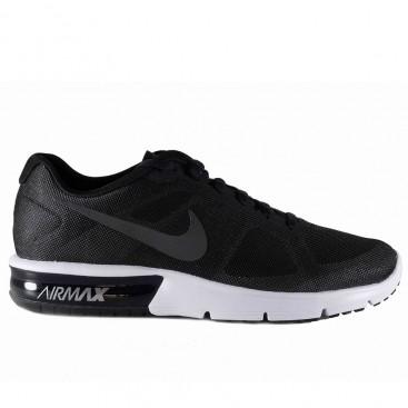کتانی نایک ایرمکس سکوئنت مردانه Nike Air Max Sequent