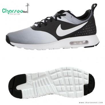 کتانی نایک ایرمکس تاواس مردانه Nike Air Max Tavas