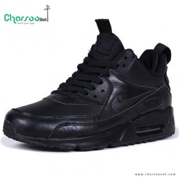 نایک ایرمکس مردانه Nike Air Max 90 SneakerBoot