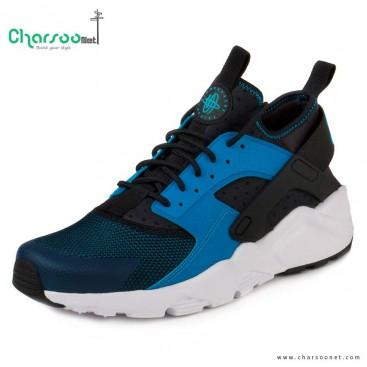 کفش نایک هوراچی مردانه Nike Air Huarache