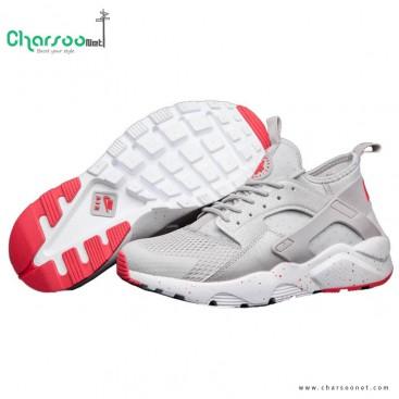 کتونی نایک هوراچی Nike Air Huarache