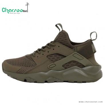 کفش نایک هوراچی Nike Air Huarache