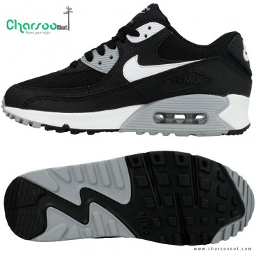 کتانی مردانه نایک ایرمکس Nike Air Max 90 Essential