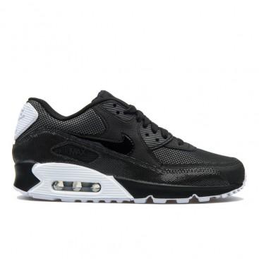 کفش نایک ایرمکس Nike Air Max 90 PRM