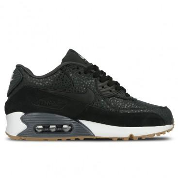 نایک ایرمکس Nike Air Max 90 PRM