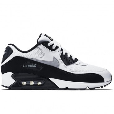 کتانی نایک Nike Air Max 90 Essential