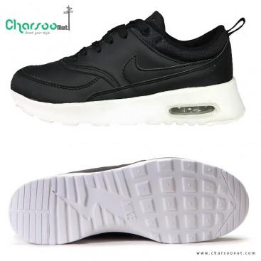 کفش اسپرت نایک Nike Air Max Thea