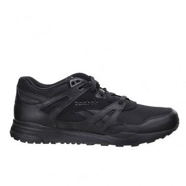 کفش اسنیکر ریبوک مردانه Reebok Ventillator ST