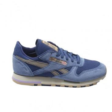 کفش ریبوک مردانه Reebok CL Leather