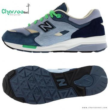 نیو بالانس New Balance 1600