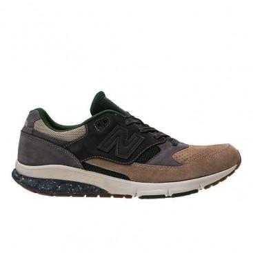 کفش نیوبالانس مردانه New Balance 530