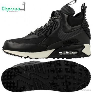 کتانی نایک ایرمکس 90 مردانه Nike Air Max 90 SneakerBoot