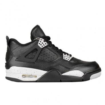 کتانی نایک ایر جردن مردانه Nike Air Jordan IV Retro