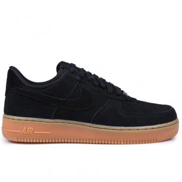 کفش نایک ایر فورس مردانه Nike Air Force 1 07 Suede