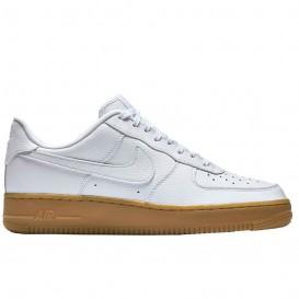 کفش نایک ایر فورس وان مردانه Nike Air Force 1