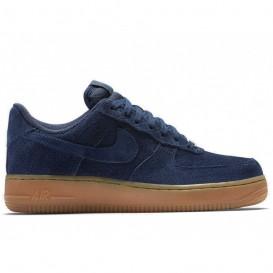 کفش نایک ایر فورس مردانه Nike Air Force 1 07