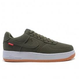 کفش مردانه نایک ایر فورس Nike Air Force 1
