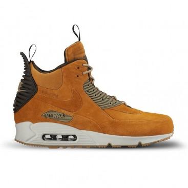 کتانی مردانه نایک ایر مکس Nike Air Max 90 SneakerBoot