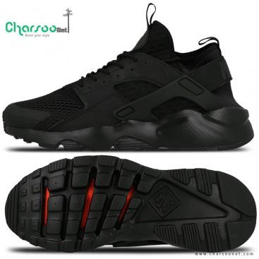کفش نایک هوراچی زنانه Nike Air Huarache