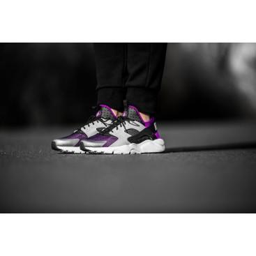 کفش اسپرت نایک هوراچی زنانه Nike Air Huarache Run Ultra