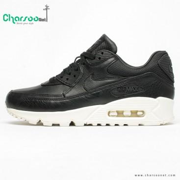 کفش نایک ایر مکس زنانه Nike Air Max 90 Pinnacle