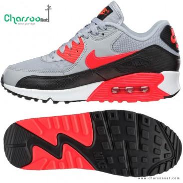 نایک ایر مکس اسنشیال زنانه Nike Air Max 90 Essential