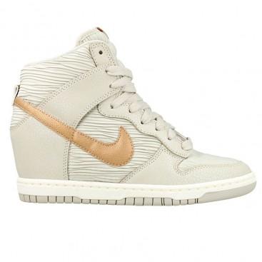 کفش نایک دانک اسکای زنانه Nike Dunk Sky