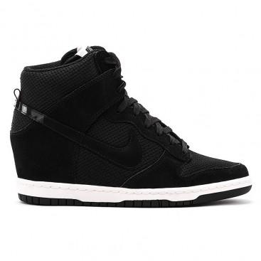 کفش اسنیکر زنانه نایک دانک اسکای Nike Dunk Sky