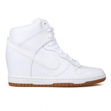 کفش نایک زنانه مدل دانک اسکای Nike Dunk Sky