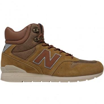 کتانی نیوبالانس New Balance 696
