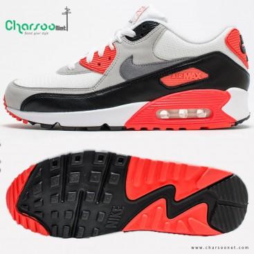 کفش زنانه ایر مکس Nike Air Max 90 OG