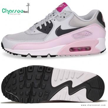 کتانی ایر مکس زنانه Nike Air Max 90 Essential