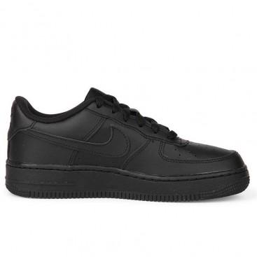 کتونی نایک ایر فورس Nike Air Force 1 Low