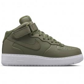 کفش نایک ایر فورس Nike Air Force 1 Low