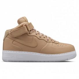 کتانی نایک ایر فورس زنانه Nike Air Force 1 Mid