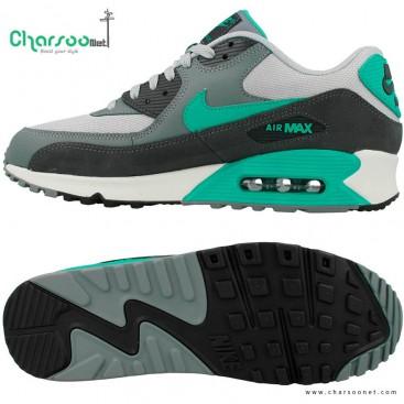 ایرمکس دخترانه Nike Air Max 90 Essential