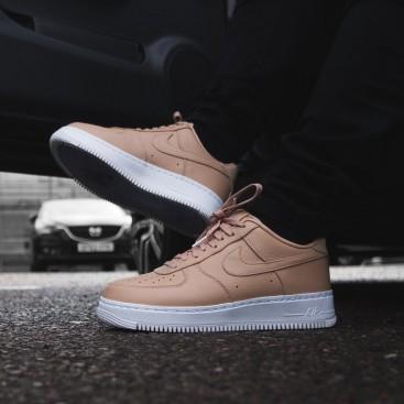 کفش نایک ایر فورس Nike Air Force 1