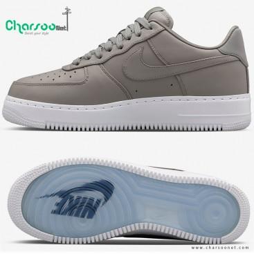 کتانی نایک ایر فورس زنانه NikeLAB Air Force 1 Low
