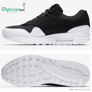 کتانی نایک ایر مکس زنانه Nike Air Max 1 The 6