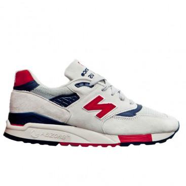 کفش اسنیکر زنانه نیو بالانس New Balance 998