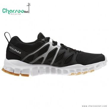کفش ورزشی دخترانه Reebok RealFlex Train 4.0 2017